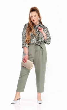 Trousers Pretty 1217-1