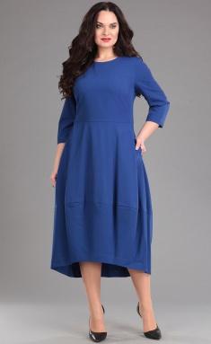 Dress Lady Style Classic Outlet 1217 vas