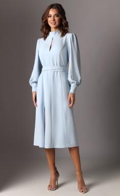 Dress Mia Moda 1219