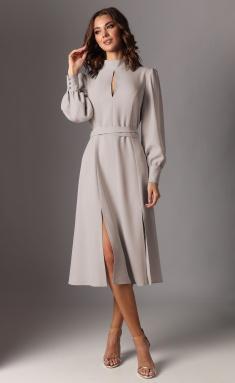 Dress Mia Moda 1219-1