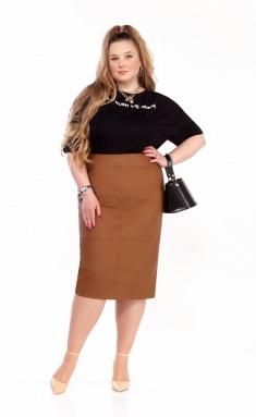 Skirt Pretty 1219-1
