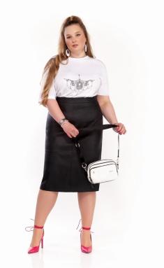 Skirt Pretty 1219-2