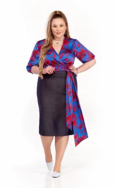 Skirt Pretty 1219