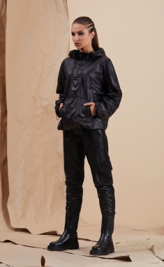 Jacket RaMi 1072