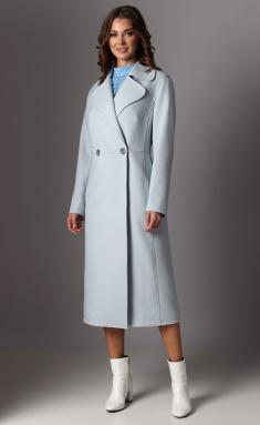 Raincoat Mia Moda 1220