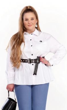 Shirt Pretty 1222-3