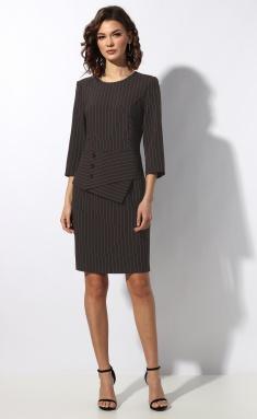 Dress Mia Moda 1222-4