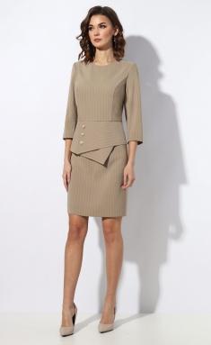 Dress Mia Moda 1222