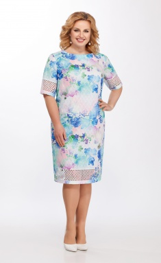 3cff0cc623b Белорусские платья