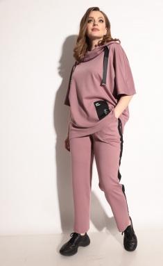 Suit Michel Chic 1225 roz