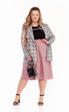 Skirt Pretty 1226