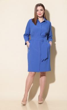 Dress  M 123 sin