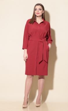 Dress  M 123