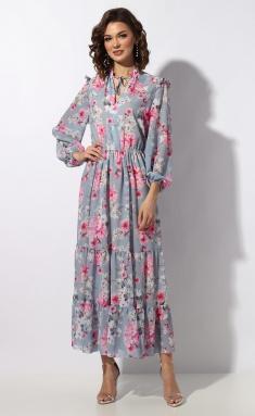 Dress Mia Moda 1231