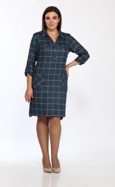 Dress Lady Style Classic 1231/5