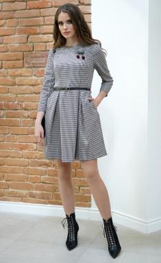 Dress ALANI 1232