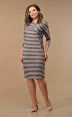 Dress Lady Style Classic 1234 kof