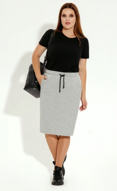 Skirt Panda 12350z ser