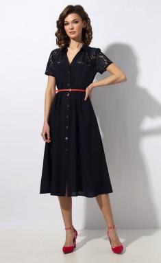 Dress Mia Moda 1237