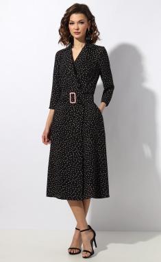 Dress Sale 1238