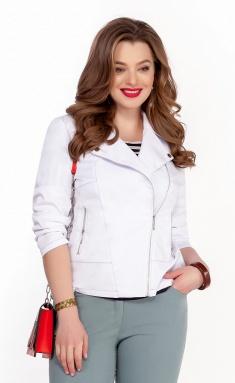 Jacket TEZA 1238