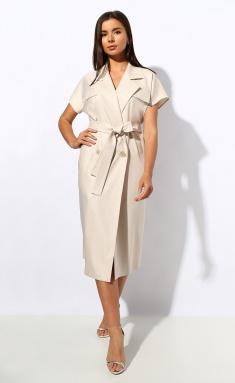 Dress Mia Moda 1239