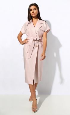 Dress Mia Moda 1239-1