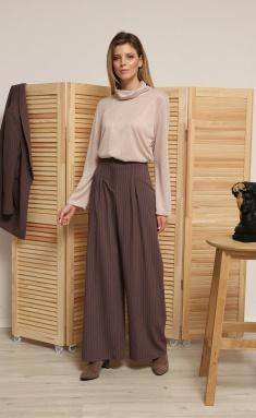 Trousers AmberA 123
