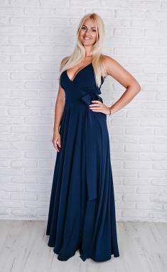 Dress Avila 0632 sin