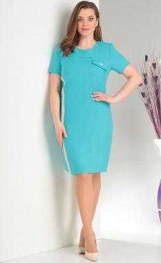 Dress MILANA M-124