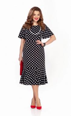 Dress TEZA 1240