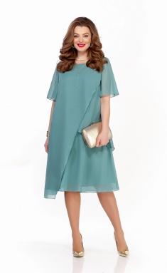 Dress TEZA 1241