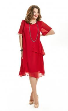 Dress TEZA 1241-2