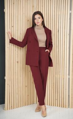 Suit Ladis Line 1241 mars