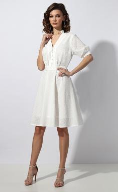 Dress Mia Moda 1242