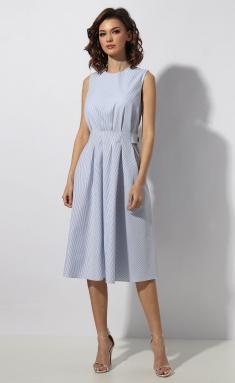 Dress Sale 1243-1