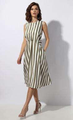 Dress Mia Moda 1243