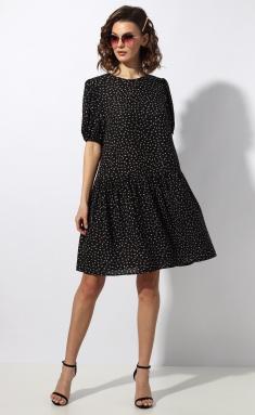 Dress Mia Moda 1244