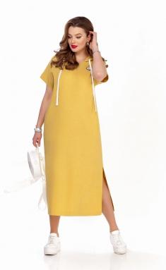 Dress TEZA 1244