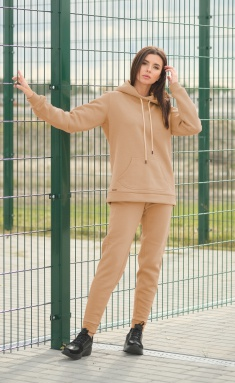 Suit Ladis Line 1245 kemel