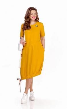 Dress TEZA 1245