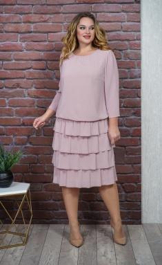 Dress ALANI 1247