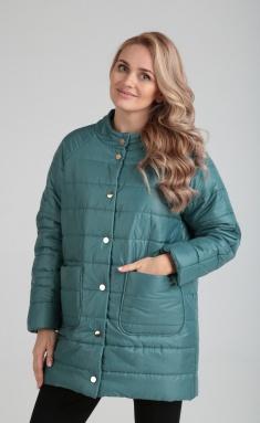 Jacket Modema 1008/2