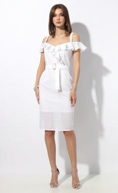 Dress Mia Moda 1254