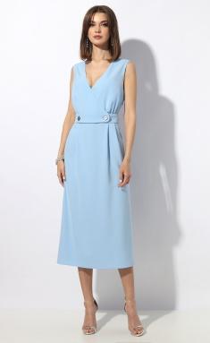 Dress Mia Moda 1255