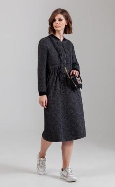 Dress Anna Majewska 1257