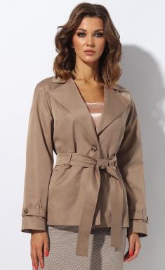 Jacket Mia Moda 1259