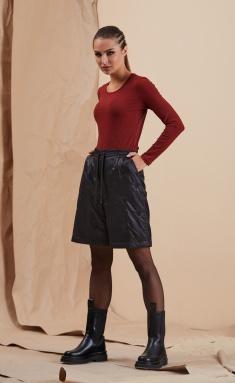 Shorts RaMi 4091