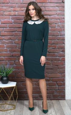 Dress ALANI 1261