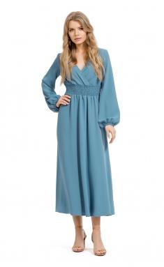 Dress Pirs 1262-1